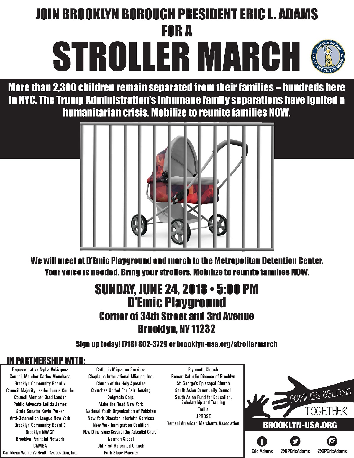 2018.Stroller-March-Sunday-Eng-up