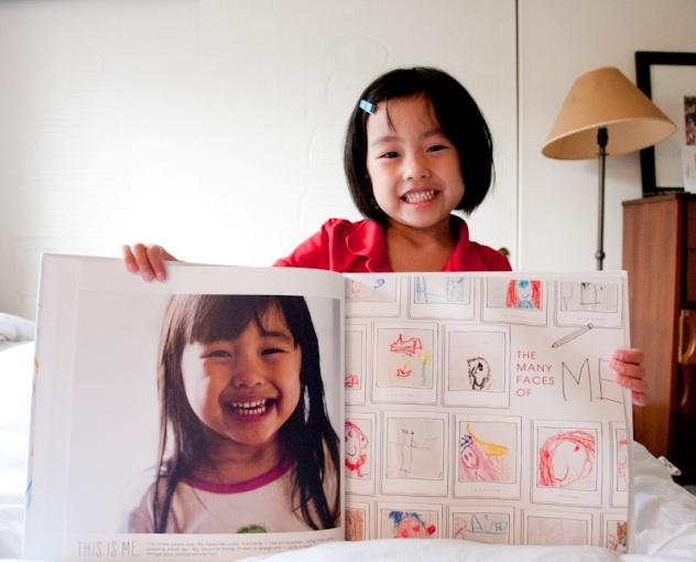 21-Ways-to-Display-Kids-Artwork-38