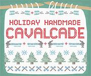 Handmade Cavalcade