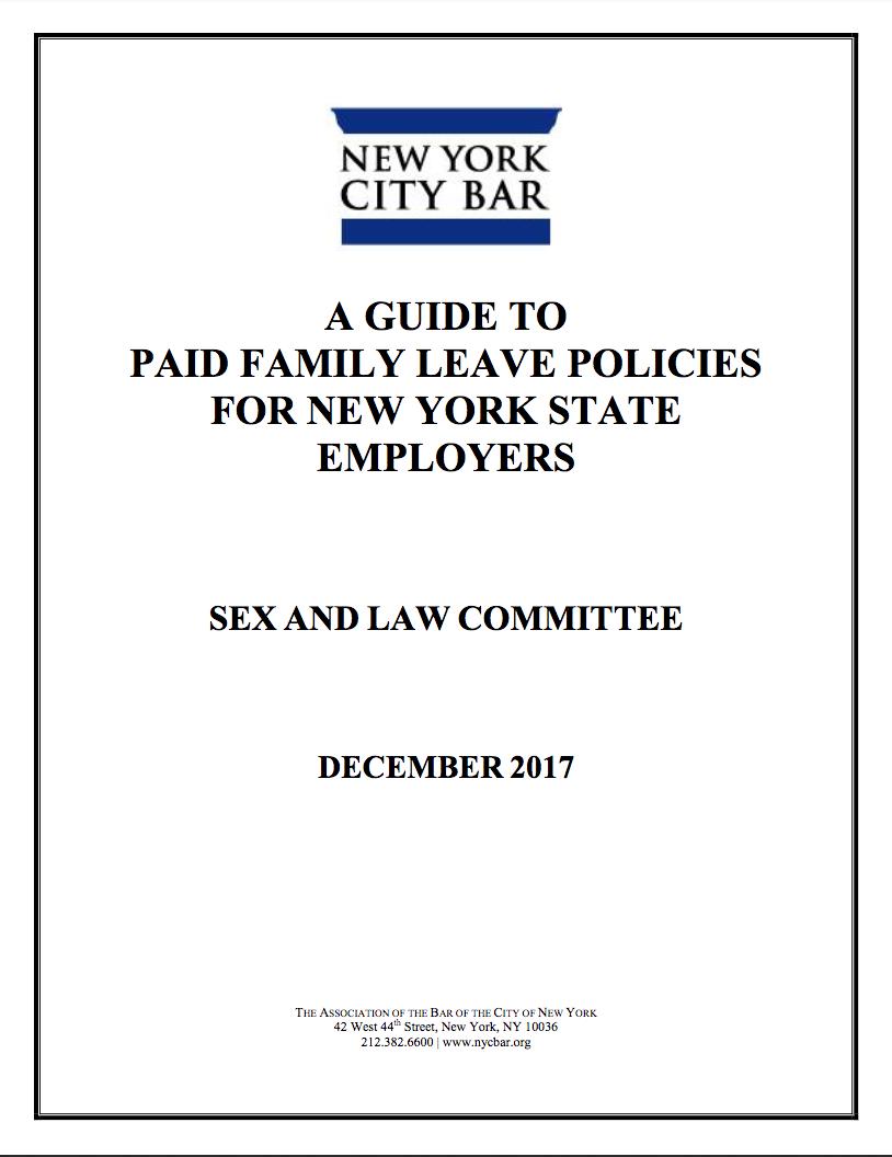NYC-fmla-employerguide