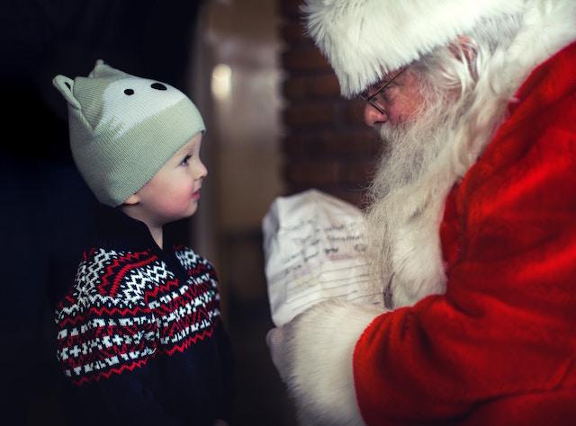 Santa-Claus-174173