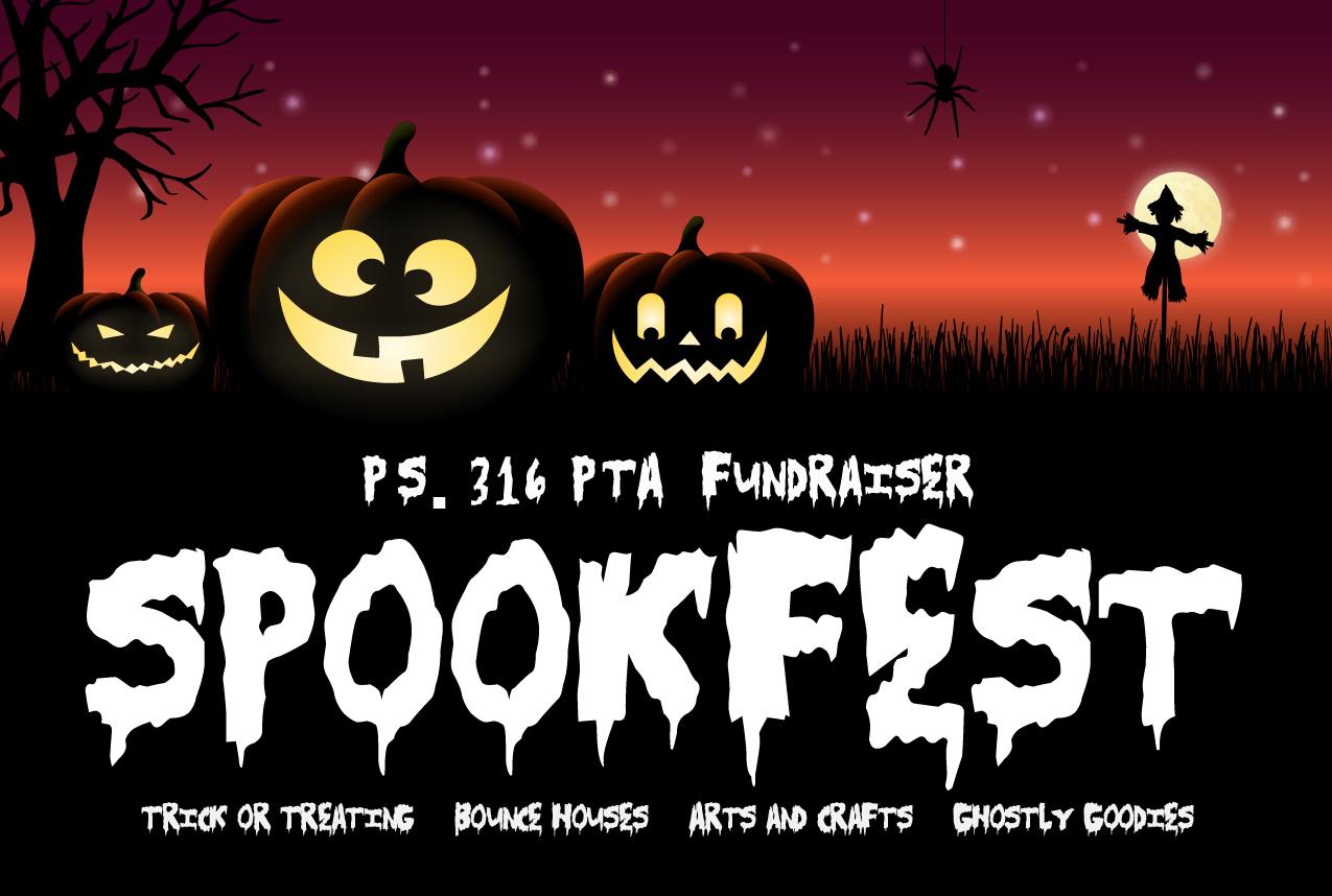 SpookfestIcon19