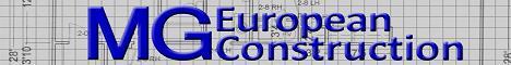 mgeuropean