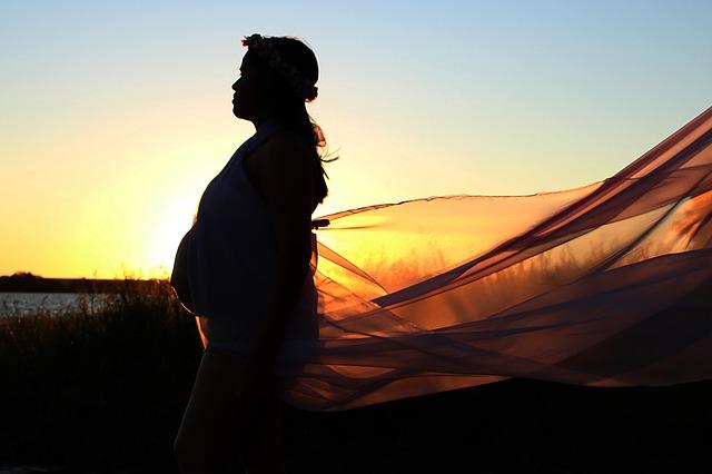 pregnant-woman-1866000 640
