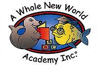 awnwa_logo_5.jpg