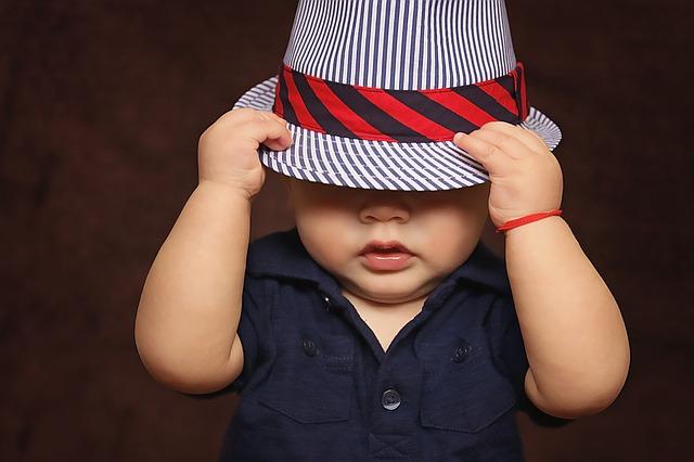 baby-1399332 640