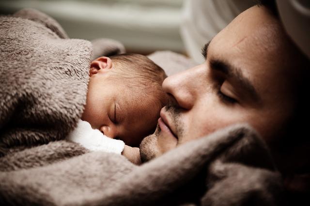 baby-22194 640-1