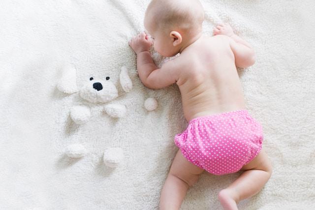 baby-pink-diaper