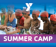 YMCA New York