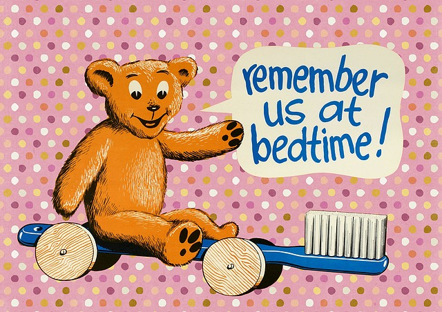bedtime-1326239 640