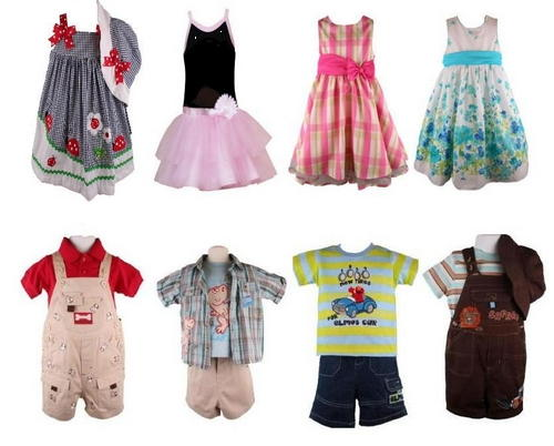 boys-and-girls-summer-clothes