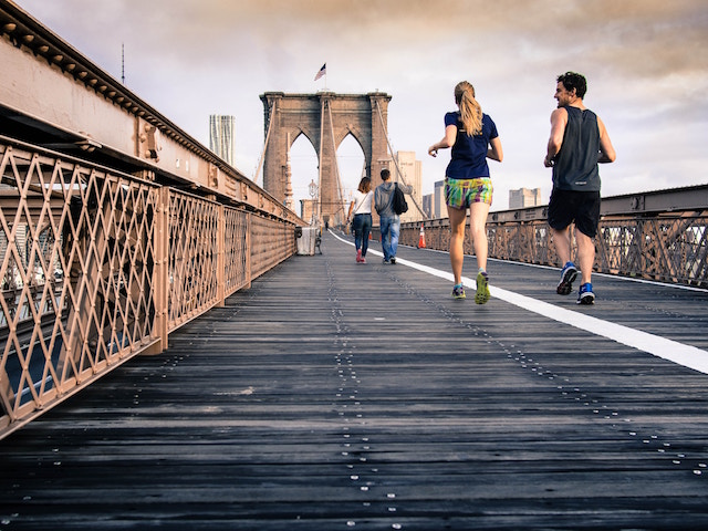brooklyn-bridge-running