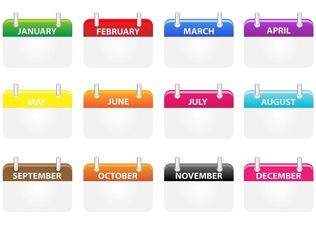 calendar-925109 640