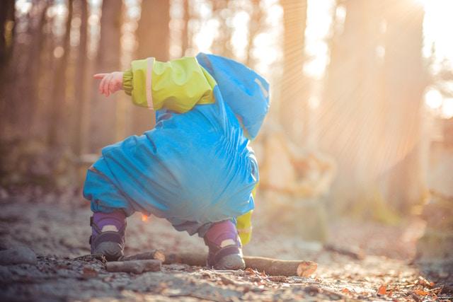 camping-baby