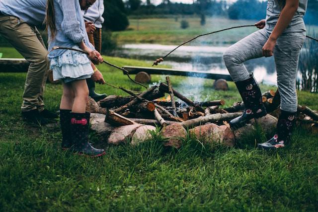 camping-kids-154938