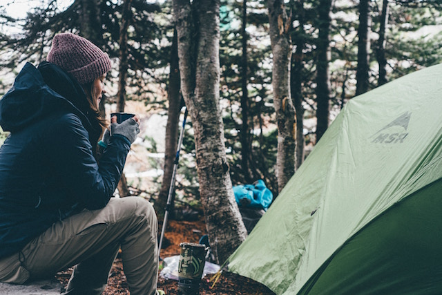 camping-warm