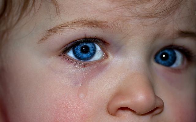 childrens-eyes-1914519 640