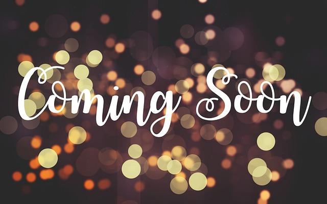 coming-soon-1898936 640
