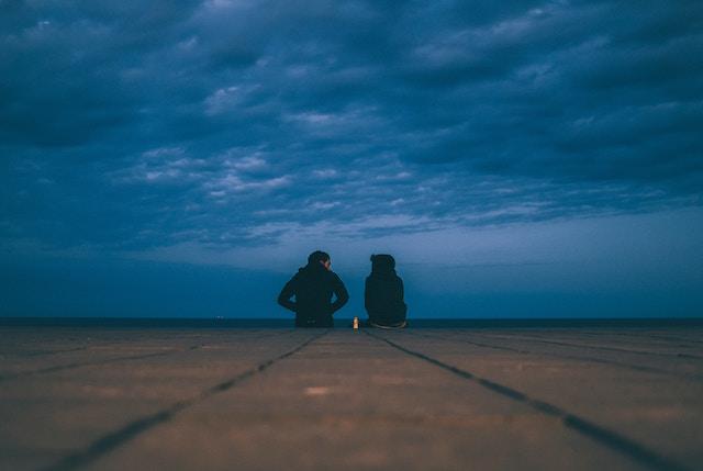 couple-54739