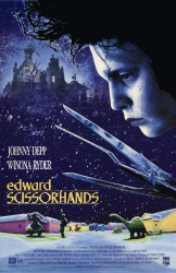 edwardscissorhands250162