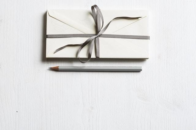 envelope-gift