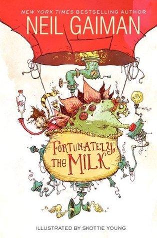 fortunately-the-milk