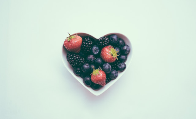 fruit-94242
