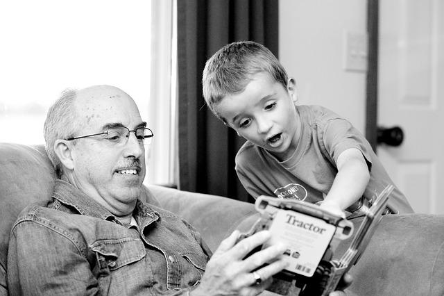 grandpa-1722569 640