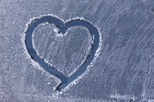heart-1986609 640