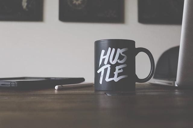 hustle-178990
