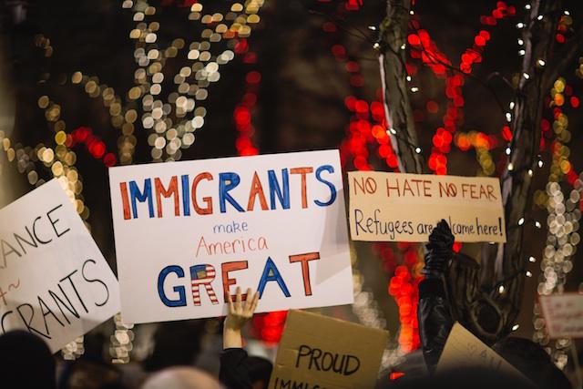 immigration-photo