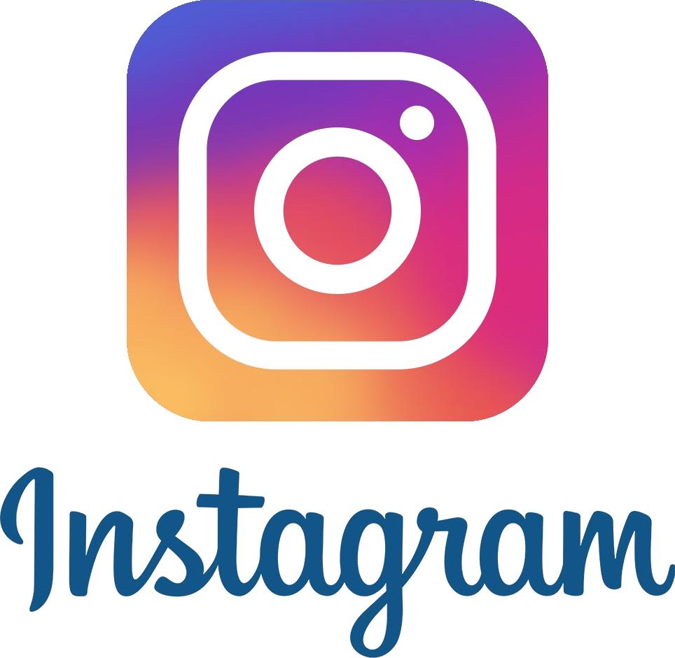 instagram PNG12