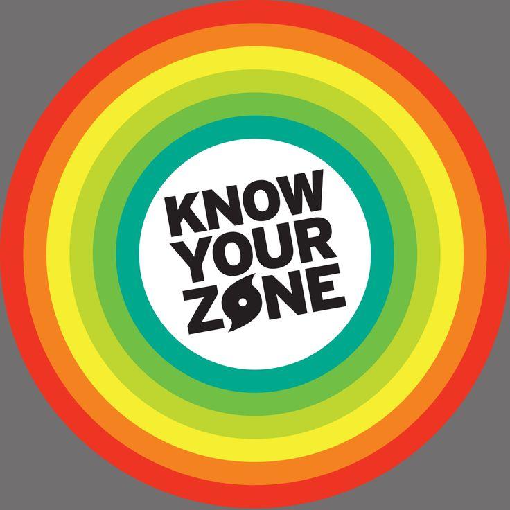 knowyourzone1