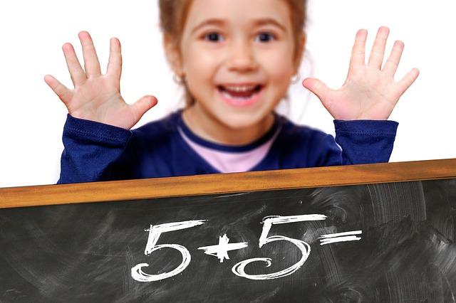 learn-2387228 640