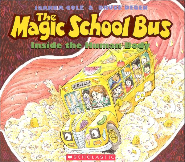 magic-school