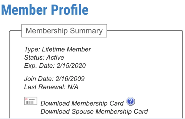 mobile-member-card3