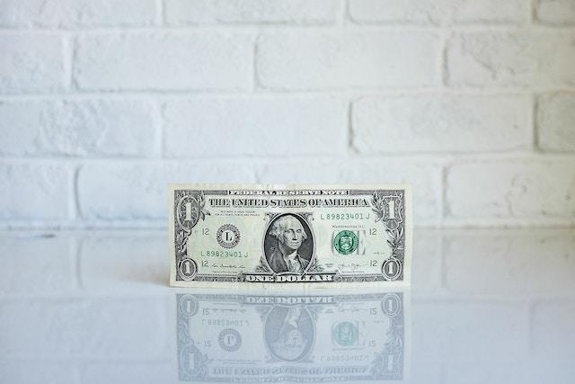 money-258972