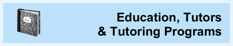 mp.education tutors tutoring