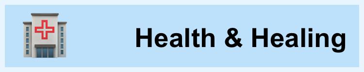 mp.health healing