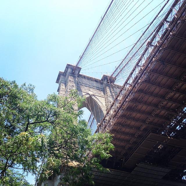 new-york-2145414 640