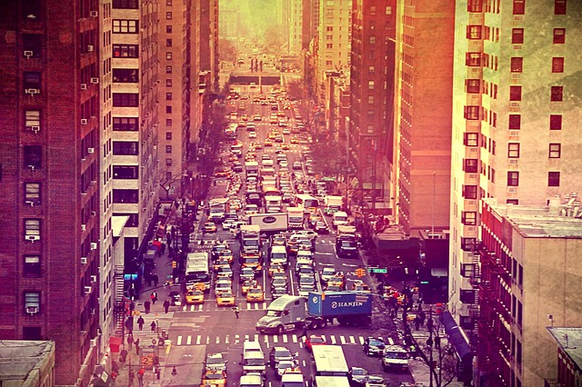 new-york-286071 640