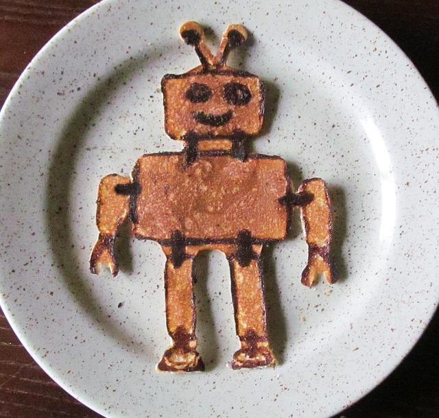 pancake-1937478 640