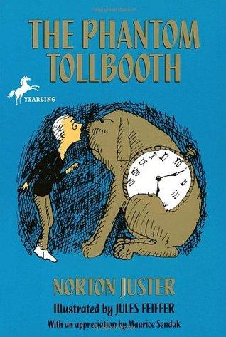 phantom-tollbooth
