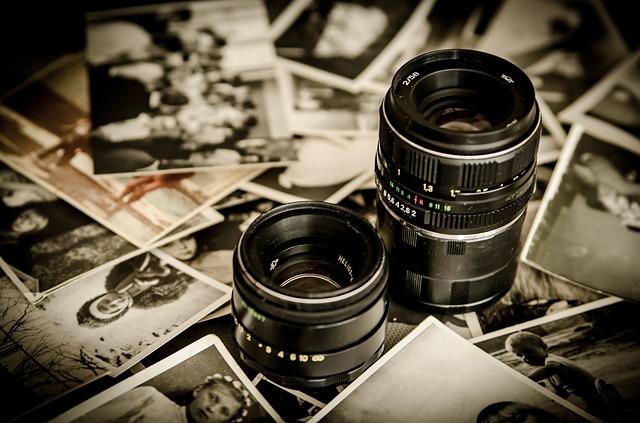 photo-256888 640