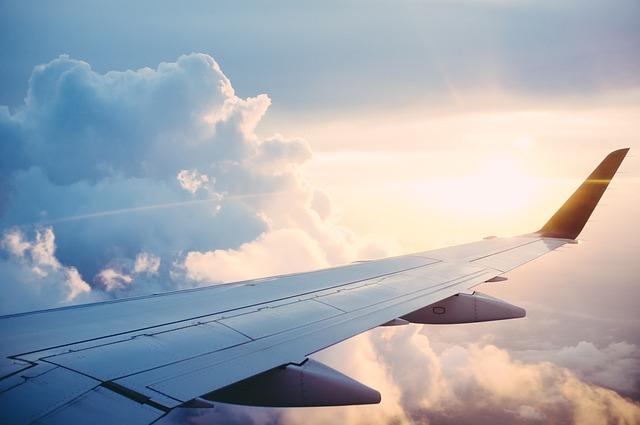 plane-841441 640