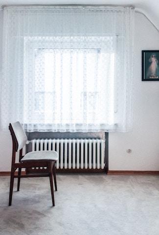 radiator-394789
