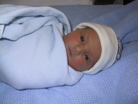 Newborn011.jpg