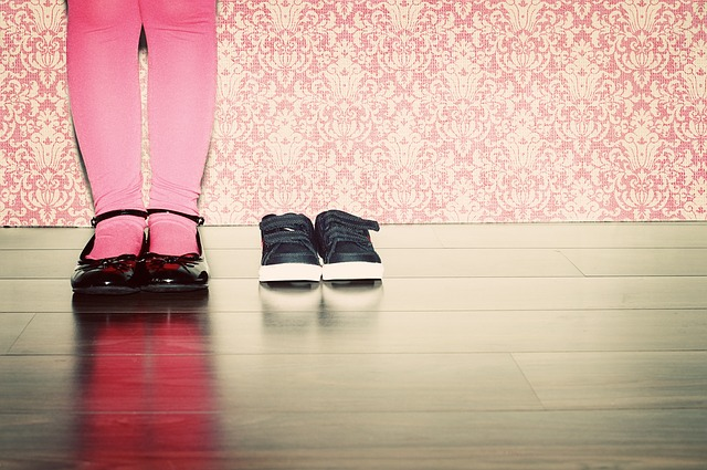 shoes-619526 640
