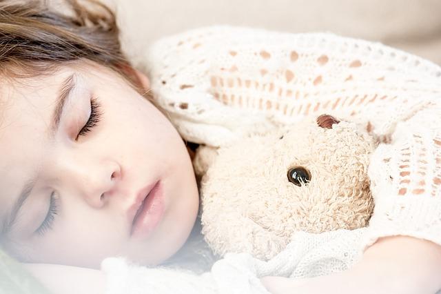 sleeping-1311784 640-1