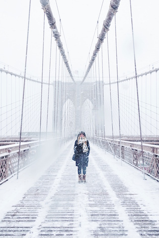 snow-brooklyn-bridge